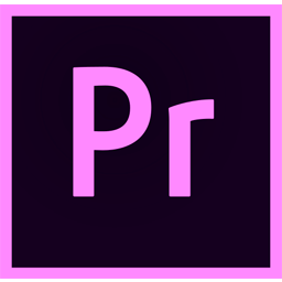 Adobe Certified Training For Creatives And Professionals Sai Training