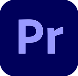 Adobe Premiere Pro certified courses